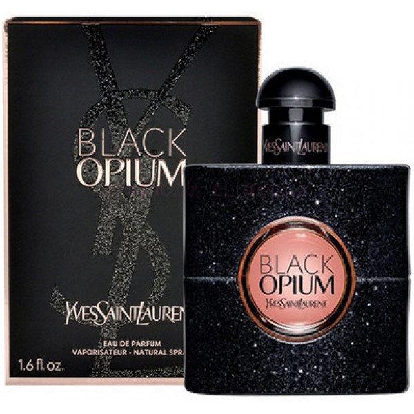 купить мужской парфюм духи