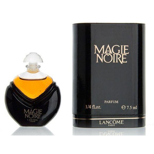 Духи, черная, магия, Lancome Magie Noire, Духи, мажи Нуар, Тулетная Вода