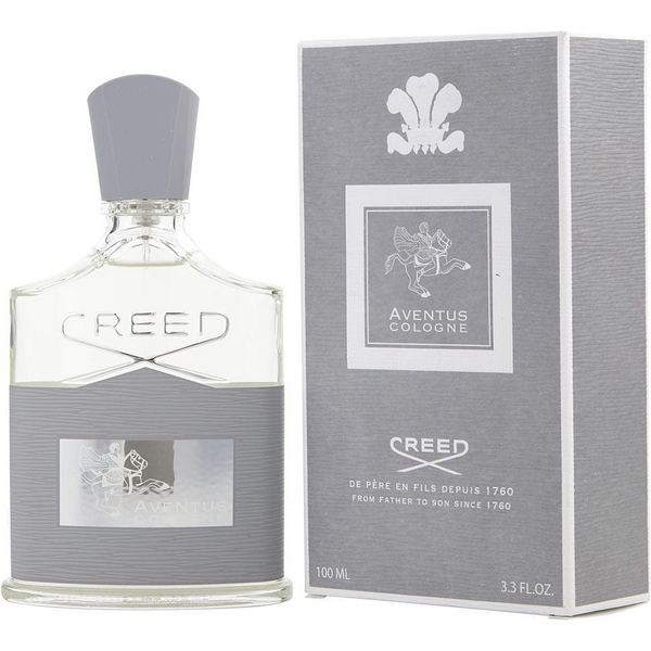Creed Aventus Cologne