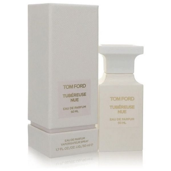Tom Ford Tubereuse Nue фото