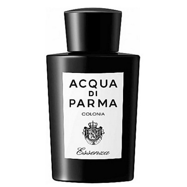 Acqua di Parma Essenza di Colonia