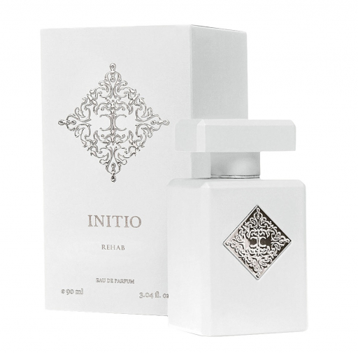 Initio Parfums Prives RehabInitio Parfums Prives Rehab