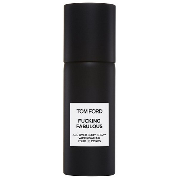 Tom Ford Fucking Fabulous дезодорант